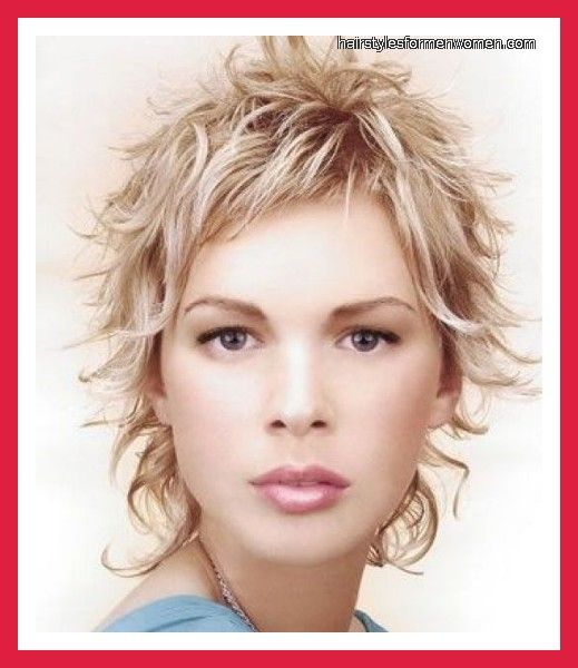 haircuts short hair pin by klug on haircuts curly hair cuts 1414 | 47168a49b523444ef1414ed96d73bf40 short curly hairstyles curly short