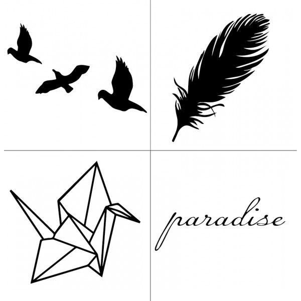 Les 16 meilleures images propos de projet tatoo sur - Tatouage symbole liberte ...