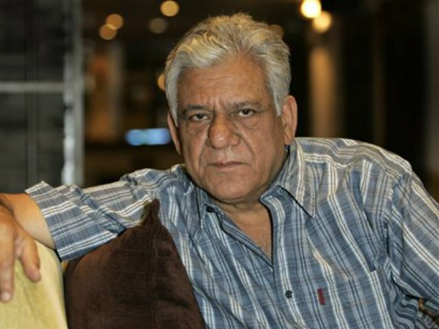 #Om Puri, A Cinematic Legend: Flashback Of His Best Roles - NDTV: NDTV Om Puri, A Cinematic Legend: Flashback Of His Best Roles NDTV…