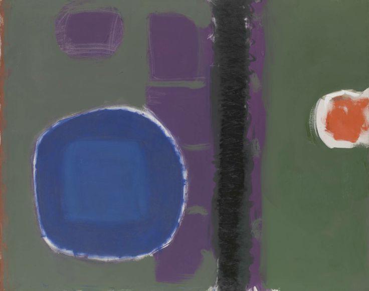 Google Image Result for http://www.tate.org.uk/art/images/work/T/T00/T00392_10.jpg