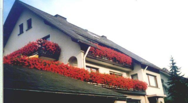 Haus Hubertus - 2 Star #Guesthouses - $81 - #Hotels #Germany #Winterberg #Silbach http://www.justigo.co.uk/hotels/germany/winterberg/silbach/haus-hubertus_215359.html