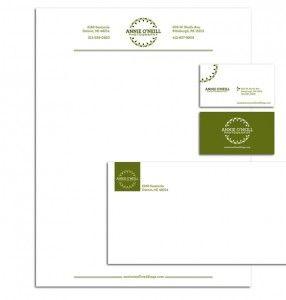 contoh desain kop surat untuk perusahaan atau bisnis anda-15