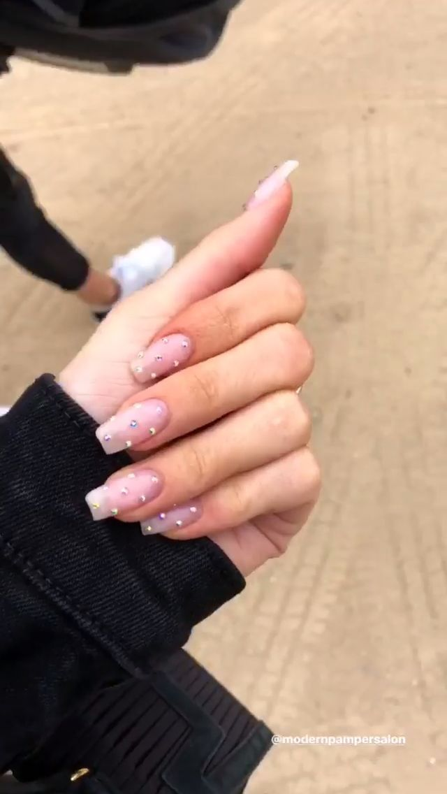 Kylie Jenner Nails 275 Images Kylie Jenner Nails 275 Images Beyonce Christianaaguiliera Images Jenner Kylie In 2020 Kylie Nails Nails Kylie Jenner Nails