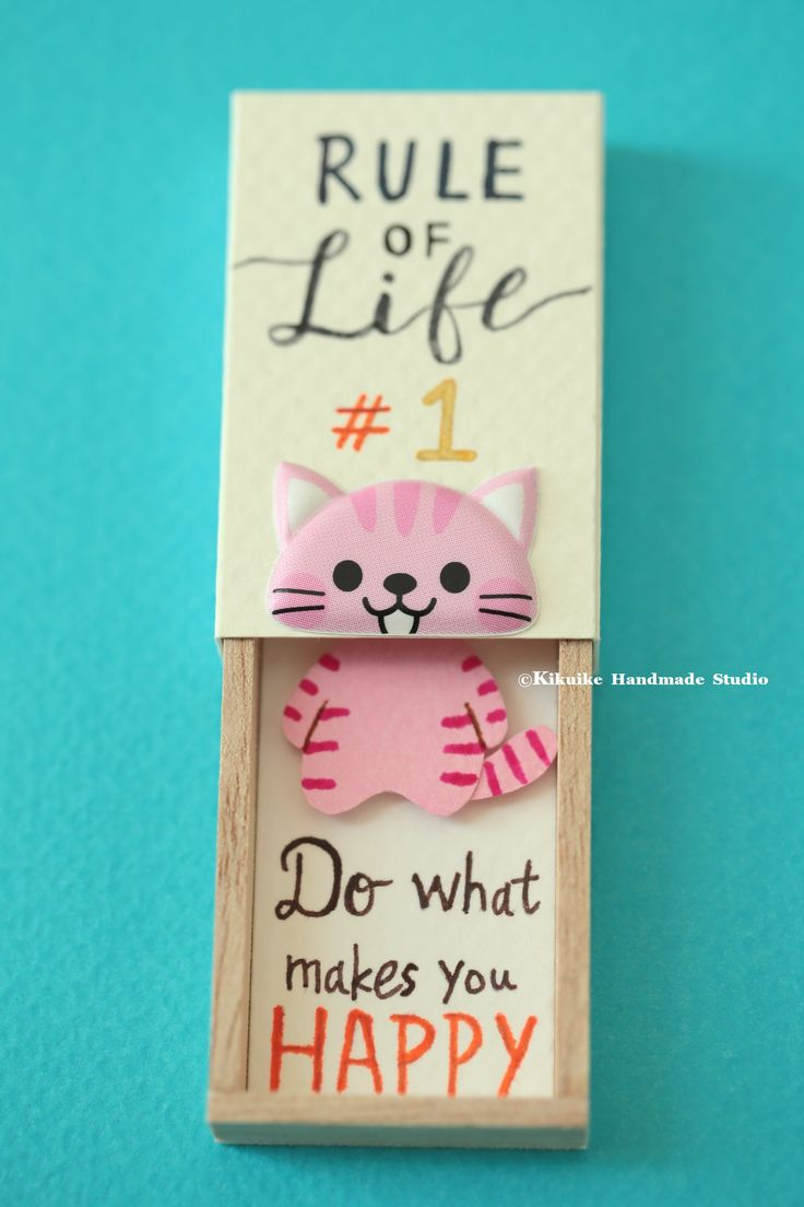 Miniatures matchbox card,Valentine's Gift,cheer up box,Funny Love Card,Gift for her/him,Girlfriend gift,boyfriend gift,matchbox art #handmadecard #giftideas #unique #cute #cat #kitty #kitten #birthdaycard #holidaycard #Xmascard #christmasgift #paper #handpainted #GreetingCards #Longdistancegift #Anniversarygifts #personalizedgift #thoughtfulgift # matchboxmessage  #miniaturescard #kikuikestudio