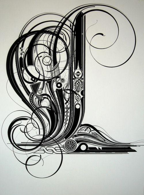 grafic design | Tumblr