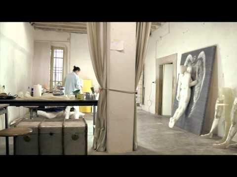 1/3 INTEMPORANEA-Prima Parte - documentario 23'