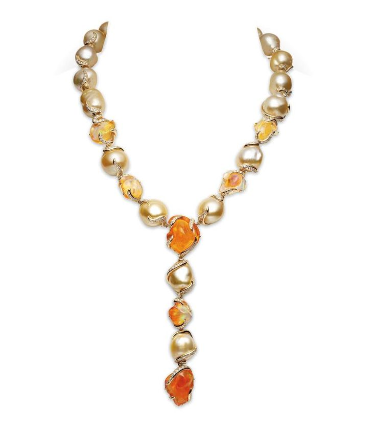 Mikimoto Pearls Necklace: Pinterest: Discover And Save Creative Ideas