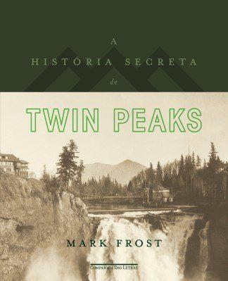 Mark Frost, cocriador de Twin Peaks, volta à cultuada série neste livro que mistura ficção e realidade para desvendar os mistérios que rondam a pequena cidade americana.Lançada em 1990, a cultuada série Twin Peaks, de David Lynch e Mark Frost, tem milhares de fãs pelo mundo. Após o anúncio da terceira temporada, retomada 25 anos depois do assassinato de Laura Palmer, Mark Frost lança A história secreta de Twin Peaks, livro imperdível para fãs e curiosos. A obra, escrita numa narrativa…