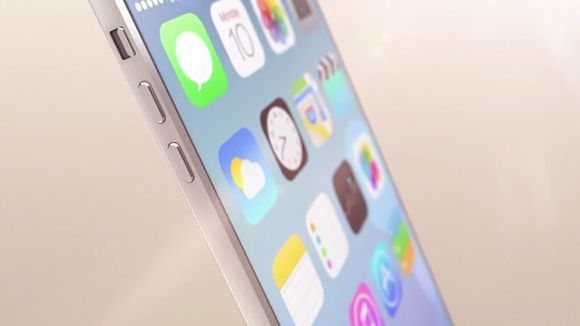 Will Apple skimp on the iWatch's sapphire to save it for the iPhone 6?