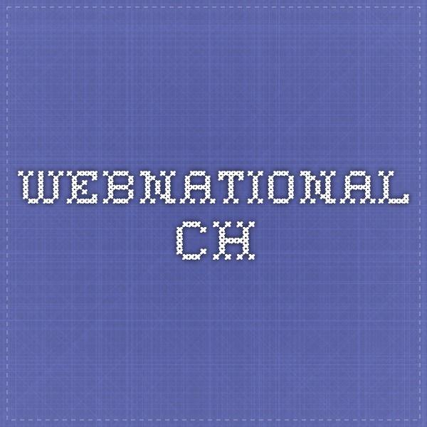 webnational.ch