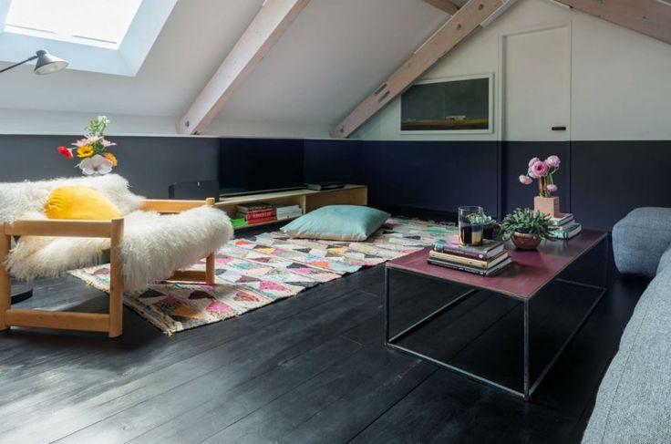 New Holiday Let: Kingsbridge House, Devon, UK | Journal | The Modern House
