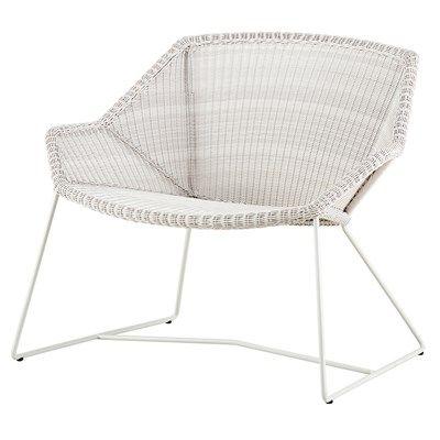 Cane-line Breeze Lounge Chair