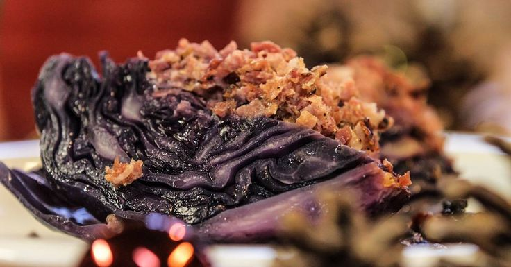 X-Mas food :) #xmas #christmas #soulfood #superfood #bbq #grillen #grill #food #foodporn #nomnom #lifestyle #foodbeast #eat #rostkost #weihnachten