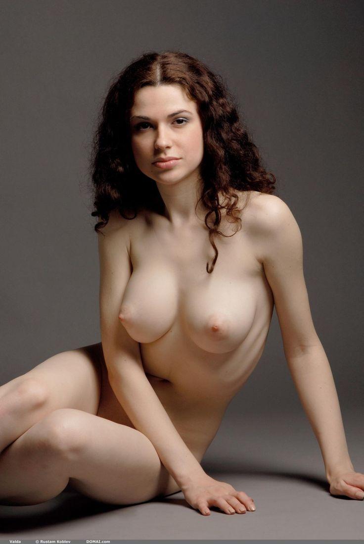 domai.com-kat-o-nude Acknowledged Beauty : Photo