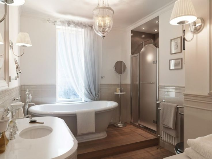 best decorating ideas for small bathroom