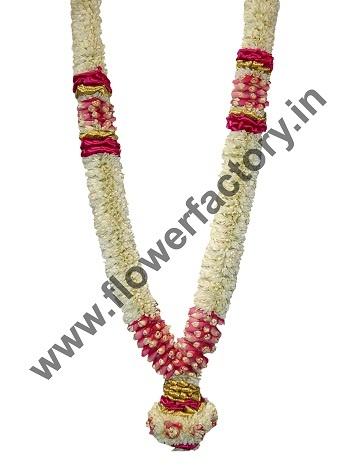 Jai Malai - traditional indian garland