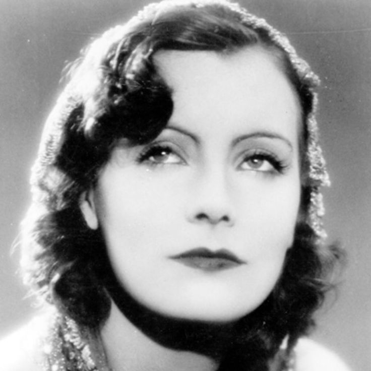 Greta Garbo was a European actress and international star in films made before World War II. Learn more at Biography.com.