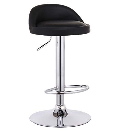 Fine Modern Hydraulic Lift Bar High Stools Breakfast Restaurant Camellatalisay Diy Chair Ideas Camellatalisaycom