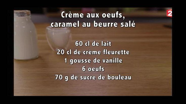 france 2 telematin recette cuisine | ohhkitchen
