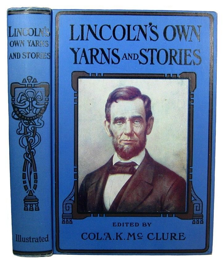 lincoln dbq slavery union Was$slavery$the$most$important$cause$of$the$civil$war$ $ $ $ $ $ $ $ $ $  $ $ $ was$slavery$the$most$important.