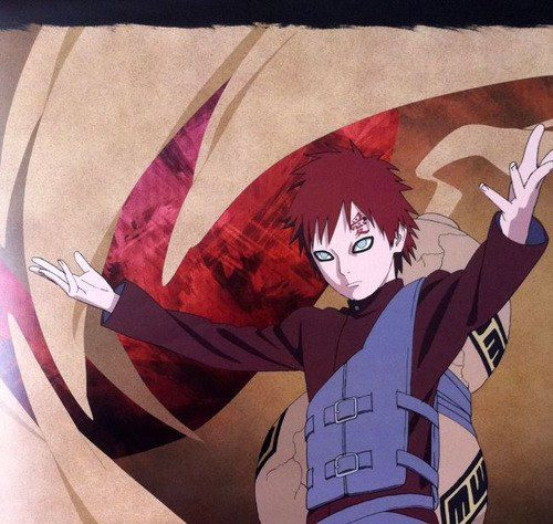 Gaara Quotes About Loneliness Naruto Quotes About Loneliness Sad Simple Gaara Quotes Loneliness