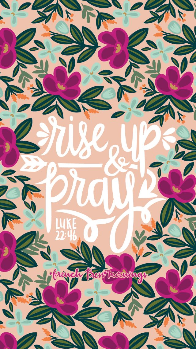 FPM_Luke22.46_LockScreen-1.png (640×1136)