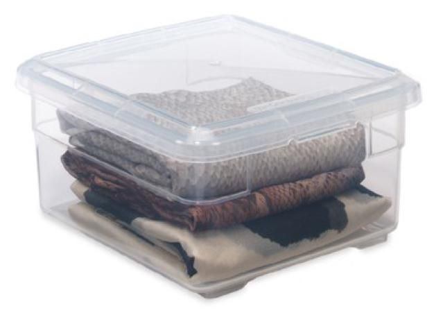Best 25 Plastic Storage Containers Ideas On Pinterest Organize Kitchen Organization And Pantry