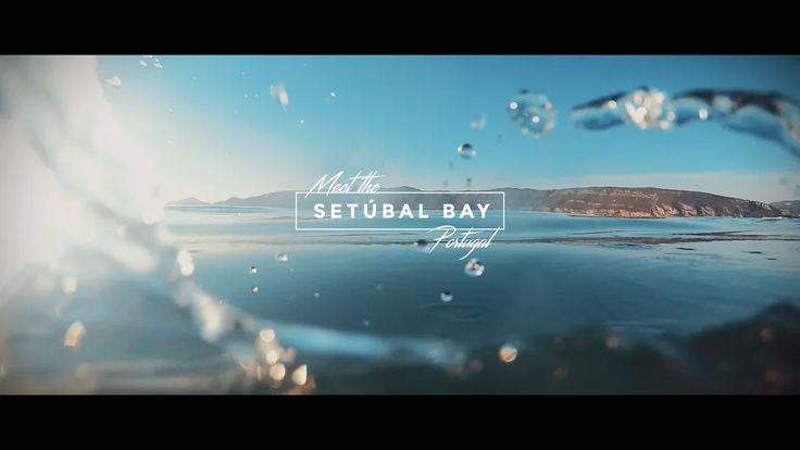 SETUBAL BAY PROMO FILM 2017 on Vimeo