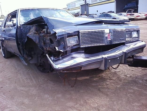 Selling Junk Cars: 29 Best Images About Junkmycar Local On Pinterest