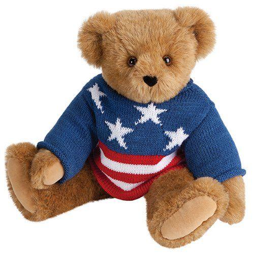 Teddy bears wearing pantyhose