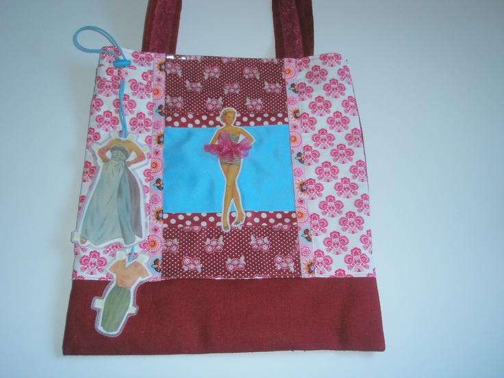 www.lillegitte.blogspot.com