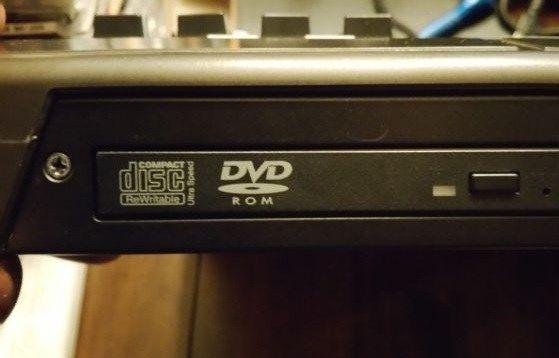 Cel mai bun DVD Writer - http://examinat.ro/cel-mai-bun-dvd-writer/
