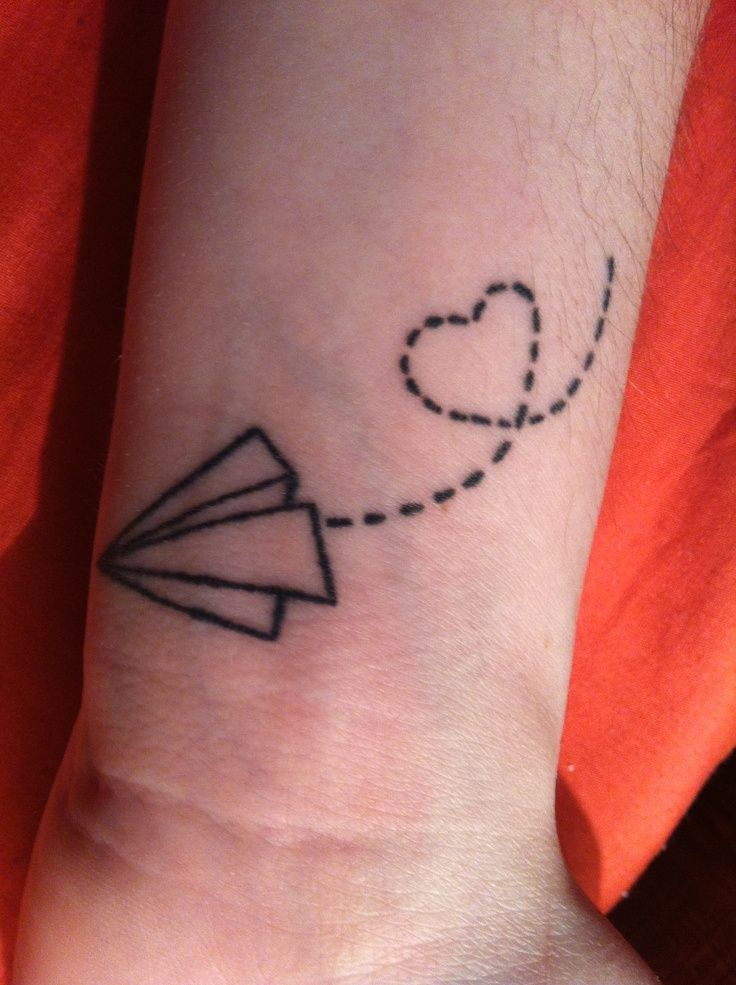 wanderlust Tattoos | wanderlust tattoo | Tattoos: ideas and designs