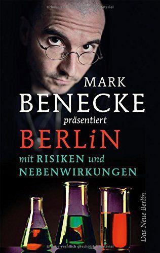 Berlin mit Risiken und Nebenwirkungen Das Neue Berlin https://www.amazon.de/dp/3360013190/ref=cm_sw_r_pi_awdb_x_LZSXybDFT1AMK