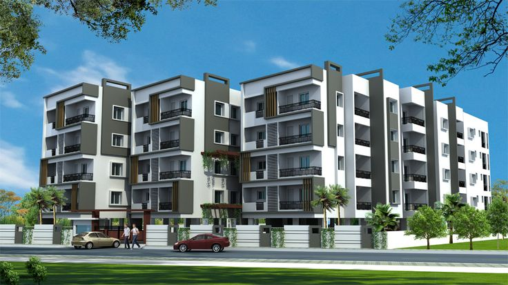 Mana Projects offers 52 Spacious 2 BHK, 3 BHK Flats in Mana Candela Apartments in Sarjapur Road, Bangalore. Individual apartments range from 950 Sq ft to 1409 Sq ft in various styles and configurations provides unique views of the Bangalore. Mana Candela is interspersed with generous landscaping and many thoughtful features offers an optimum mix of aesthetics and functionality. Mana Candela is located near Wipro Corporate Office and stretch across the hi-tech and commercial hubs of…