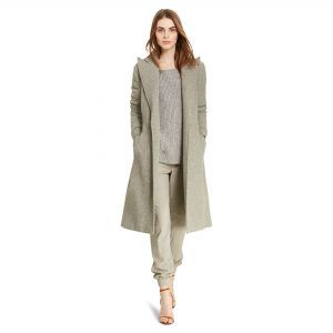 women-trench-coat-by-ralph-lauren-11