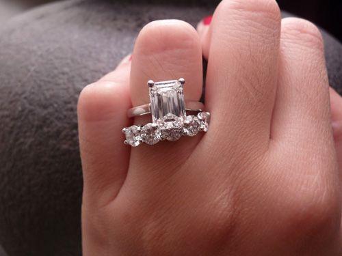 a4e42772b tiffany solitaire diamond earrings purse forum