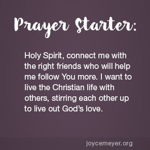Joyce Meyer Ministries, Daily, Devo, Scripture, Bible, Inspiration