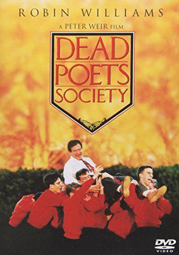 いまを生きる [DVD]出版社/メーカー: ブエナ・ビスタ・ホーム・エンターテイメント発売日: 2006/01/25メディア: DVD購入: 5人 クリック: 164回この商品を含むブログ (102件) を見る(原題: Dead Poets Society)「君らの歩き方を見つけろ 自分だけの歩み 自分だけの方角を 立派でも愚かでも構わん」 さっとあらすじ 型破りな新任の教師が、大人たちの抑圧下にいた生徒たちに「いまを生きる」素晴らしさを説く。 彼に感化された生徒は自分の意思で行動を始めるが.. 感想(ネタばれあります) 閉ざされた空間と外界との融和 舞台となる全寮制の進学校には、ホグワーツの…