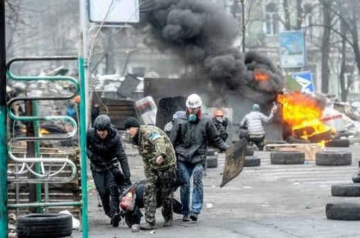 кто победил на евровидение украина