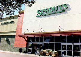 What Are Your Favorite Things at Sprouts Grocery Store? — Good Questions