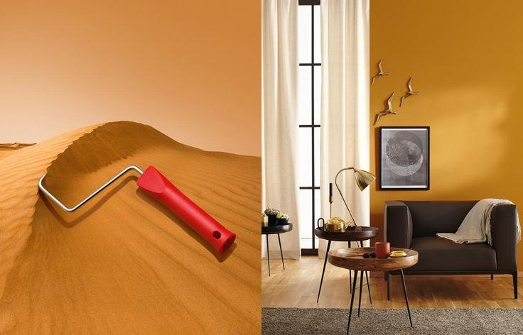 38 besten wohnen living w nde bilder auf pinterest sch ner wohnen farben wandfarben und blau. Black Bedroom Furniture Sets. Home Design Ideas