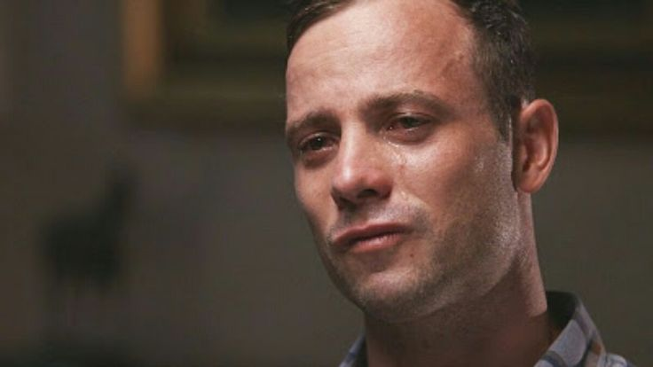 Is Oscar Pistorius dead or alive? Did Oscar Pistorius commit suicide in prison,Yet another fake death report is circulating via social media. The report claims that South African Paralympic gold medallist and convicted murderer Oscar Pistorius has hanged himself in his prison cell Loading... There is no truth to the claims. Oscar Pistorius has not …