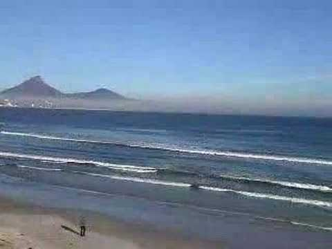 Lagoon Beach Hotel - Cape Town, South Africa - http://durbanhotelbooking.com/lagoon-beach-hotel-cape-town-south-africa/