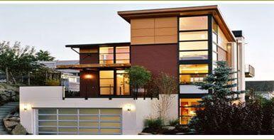 house builders sri lanka land and holmes pinterest house builders
