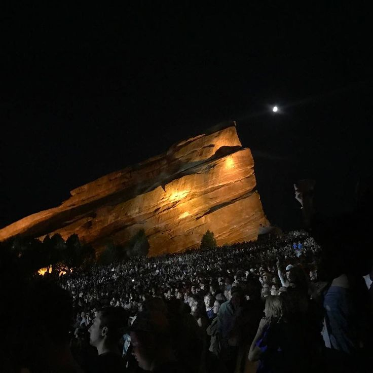 Music is one of my three main life forces and we had a blast watching Susan Tedeschi guys and JB tear up some seriously bad ass soulful rock n roll like nobody else the other night. Red Rocks is my favorite place to see music and Susan Tedeschi holds the torch for female singers in these days.  #angelalchemy #musicloveandnature #redrocksamphitheater #tedeschitrucksband #wsp #wsmfp