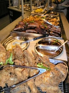 Best 25 Casino buffet ideas on Pinterest Casino party