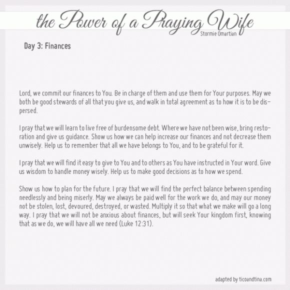 14 Best Praying Wife And Mother Images By Shawron Levita On