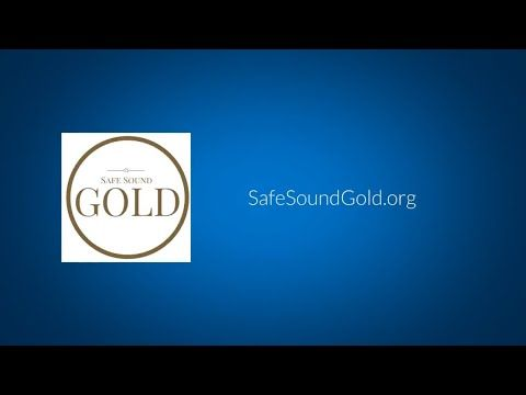 Karatbars's Cash Gold Money? - YouTube