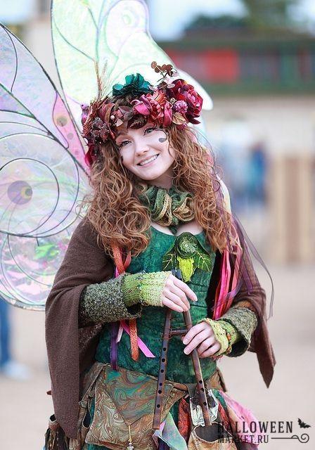 #fairy #makeup #costume #halloweenmarket #halloween  #костюм #образ #фея Костюм феи на хэллоуин (фото) Ещё фото http://halloweenmarket.ru/%d0%ba%d0%be%d1%81%d1%82%d1%8e%d0%bc-%d1%84%d0%b5%d0%b8-%d0%bd%d0%b0-%d1%85%d1%8d%d0%bb%d0%bb%d0%be%d1%83%d0%b8%d0%bd-%d1%84%d0%be%d1%82%d0%be/